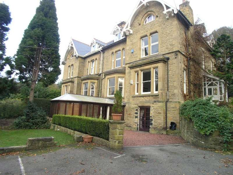 2 Bedrooms Apartment Flat for rent in Gateshead