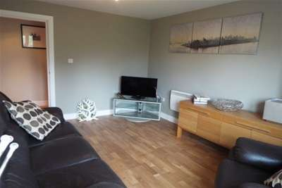 2 Bedrooms Property for rent in Etruira Road Apartments; Basford; ST4
