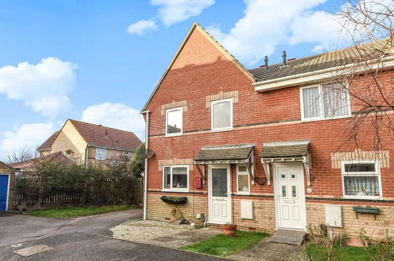3 Bedrooms House for sale in No Pebble Close, Hayling Island, PO11