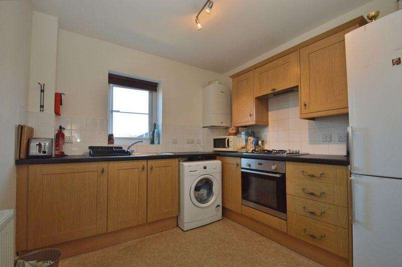 2 Bedrooms Apartment Flat for sale in Freshwater