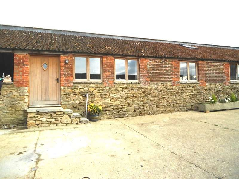 3 Bedrooms Property for rent in Hardington Mandeville, Yeovil BA22