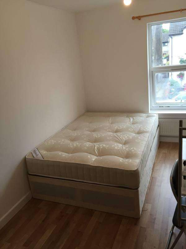 6 Bedrooms House Share for rent in Otterfield Road , West Drayton UB7