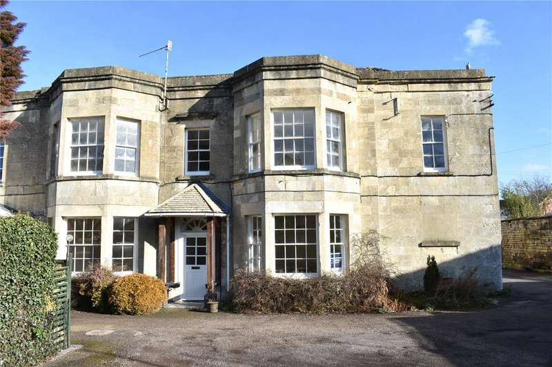 5 Bedrooms Cottage House for sale in Gladfield Gardens, Dudbridge Road, Stroud, Gloucestershire, GL5