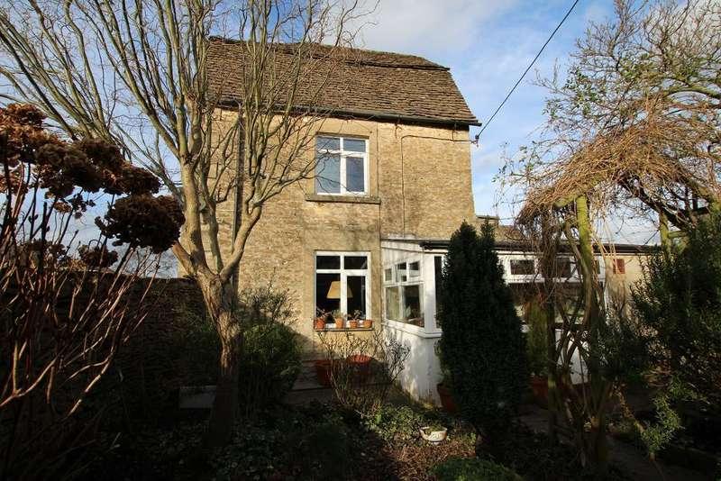 Properties For Rent Corsham Wiltshire