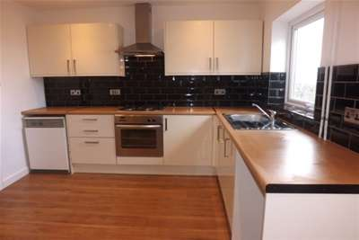 3 Bedrooms House for rent in Rhewl, Holywell