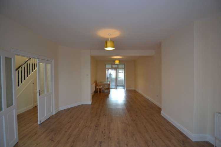 4 Bedrooms House for rent in Shooters Hill Road Shooters Hill SE18