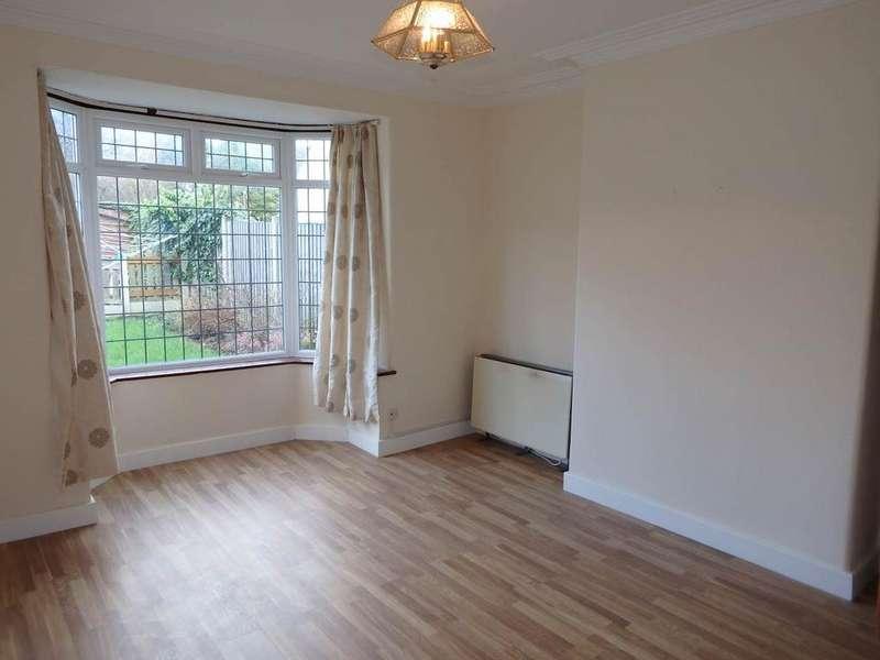 1 Bedroom Flat for rent in Halesowen Street, Rowley Regis, West Midlands