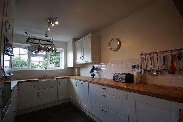 2 Bedrooms Apartment Flat for rent in 2376 Stratford Road, Hockley Heath, SOLIHULL, B94