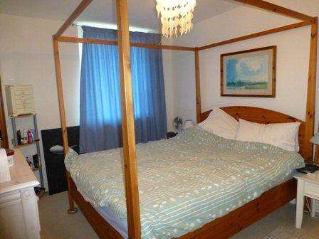 2 Bedrooms Apartment Flat for rent in Sandling Park Maidstone ME14