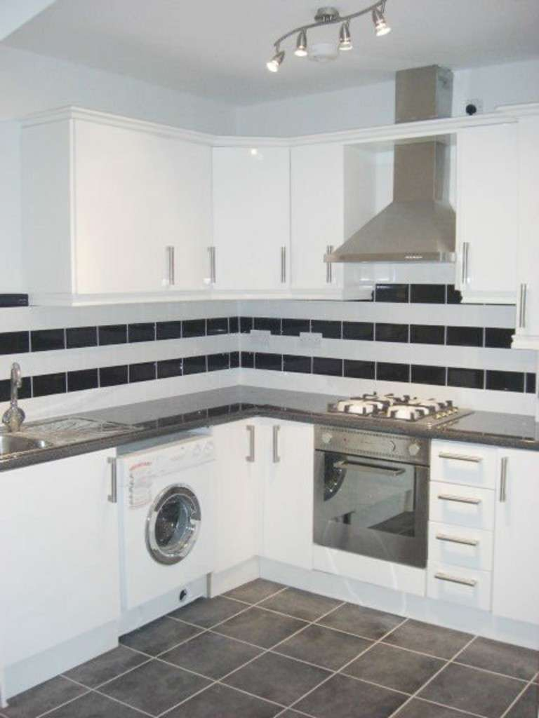 1 Bedroom Apartment Flat for rent in Sidney Street CT19