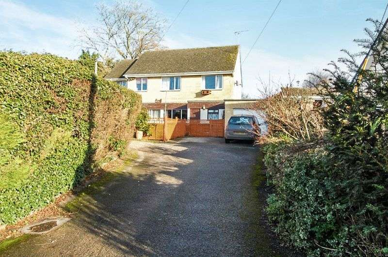 4 Bedrooms Property for sale in Nethercote Road, Tackley