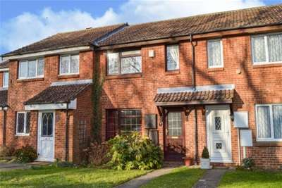 2 Bedrooms Terraced House for rent in Spencer Road, Long Buckby. Northampton, NN7