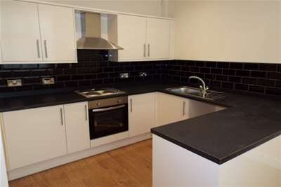 1 Bedroom Flat for rent in Stratford Road, Hall Green