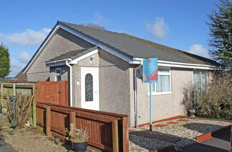 1 Bedroom Property for sale in Jenwood Road Dunkeswell, Honiton