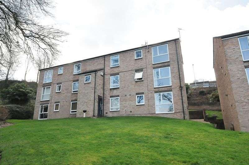 1 Bedroom Property for sale in Lockington Avenue, Plymouth