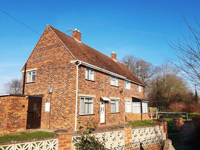 3 Bedrooms Property for sale in Redhouse Lane, English Bicknor