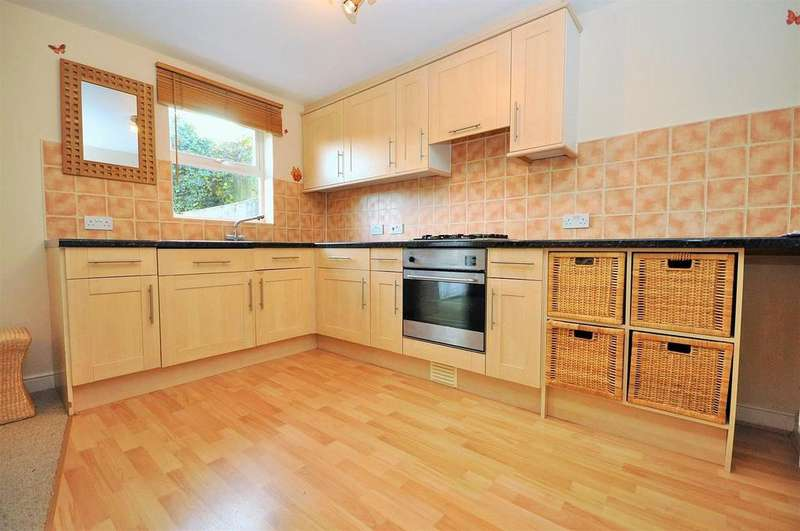 1 Bedroom Apartment Flat for sale in Huntington Road, York