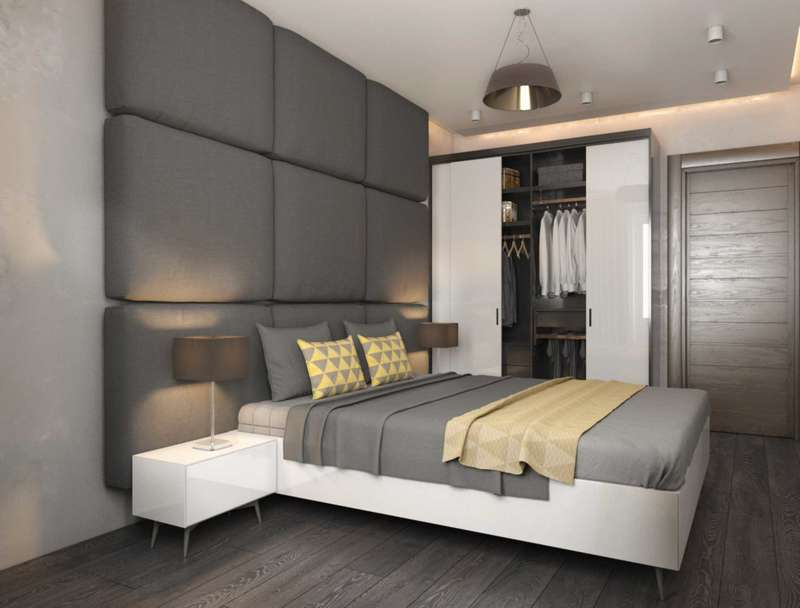 3 Bedrooms Apartment Flat for sale in Huyton Hey Road, Liverpool