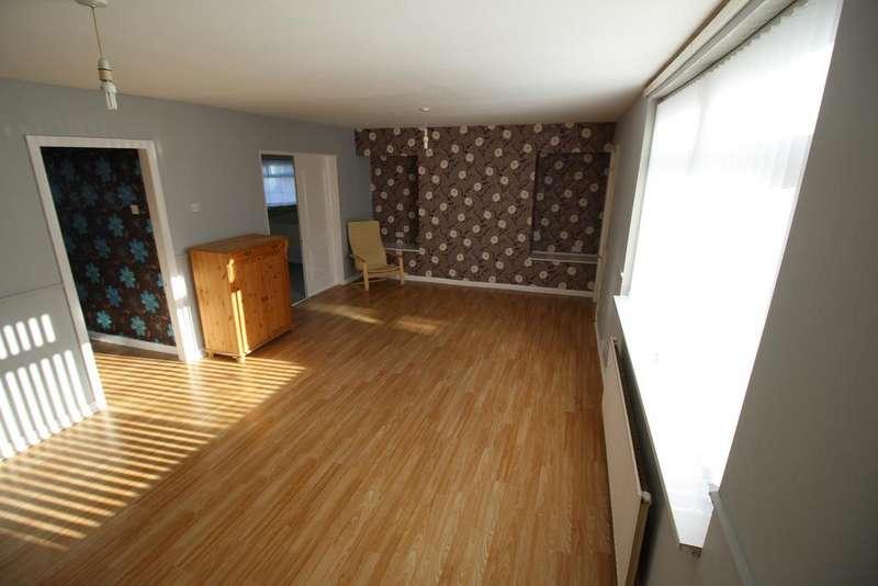 5 Bedrooms Cottage House for rent in Rainton Street, Millfield, Millfield