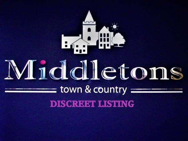 5 Bedrooms Detached House for sale in Sherrard Street Melton mowbray, Melton Mowbray, LE13