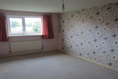 1 Bedroom Flat for rent in Sturdy Court, Kirkbymoorside