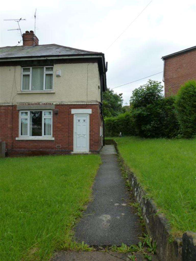 3 Bedrooms House for rent in Ingshead Ave, RAWMARSH, Rotherham S62 5BH