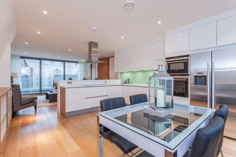 3 Bedrooms Apartment Flat for rent in Sackville Street, Mayfair, London, W1S