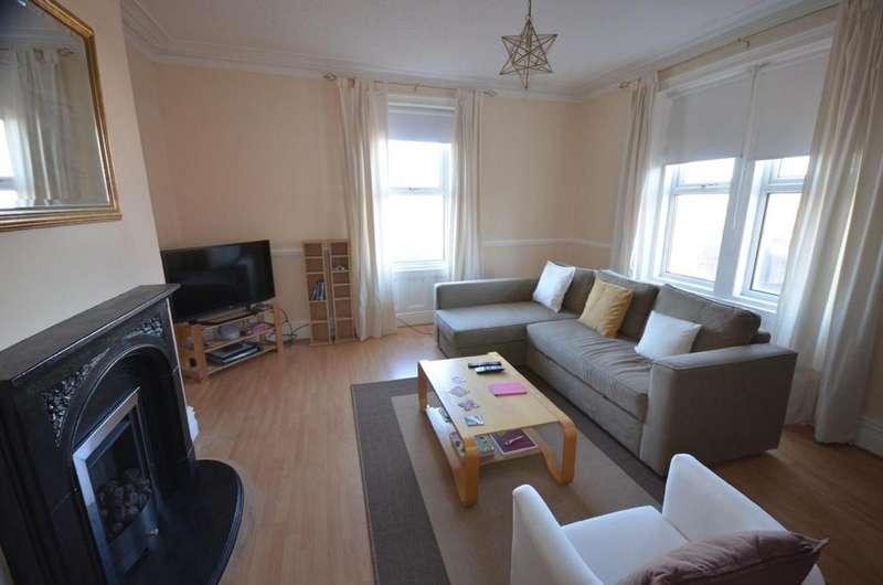 3 Bedrooms Maisonette Flat for rent in Pelaw