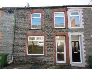 3 Bedrooms Terraced House for rent in Copley Street