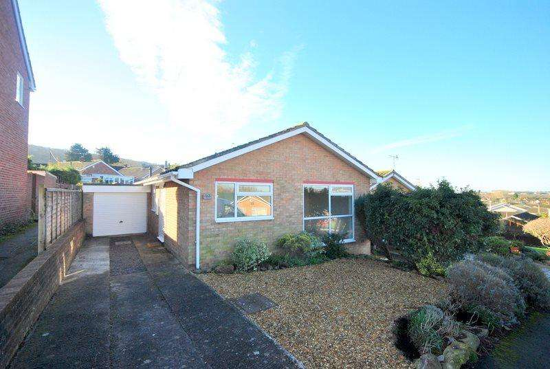 3 Bedrooms House for sale in Vereland Road, Hutton, North-Somerset