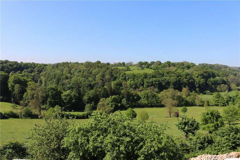 2 Bedrooms Apartment Flat for sale in The Orchard, Richmond, North Yorkshire, DL10
