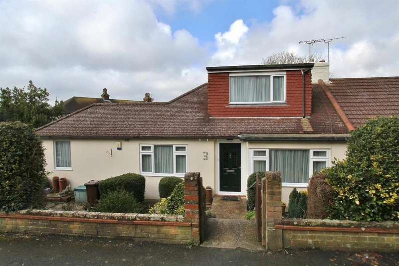 4 Bedrooms House for sale in The Deeside