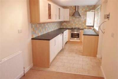 2 Bedrooms Terraced House for rent in Taylor Terrace, West Allotment