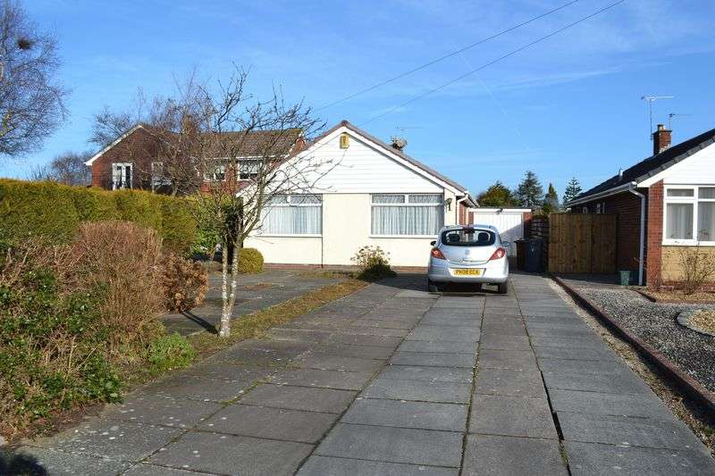 Property for sale in Greenloons Drive, Freshfield , Liverpool, L37 2LY