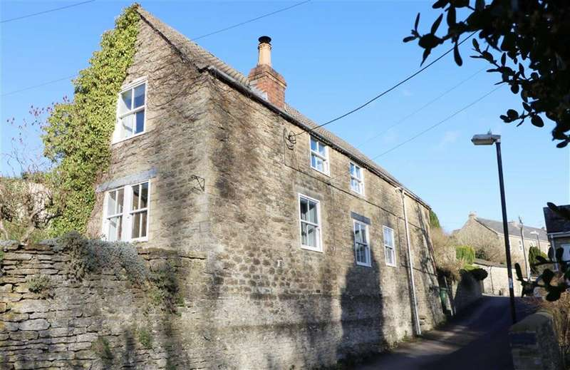3 Bedrooms Property for sale in 52, Baskerville, Malmesbury