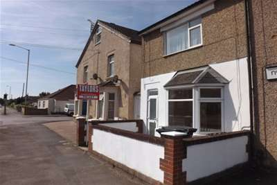 3 Bedrooms House for rent in CHENEY MANOR