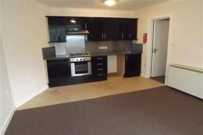 1 Bedroom Flat for rent in Thorne Road, Doncaster