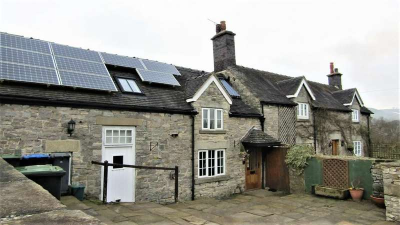4 Bedrooms Farm House Character Property for rent in Digmire Lane, Thorpe
