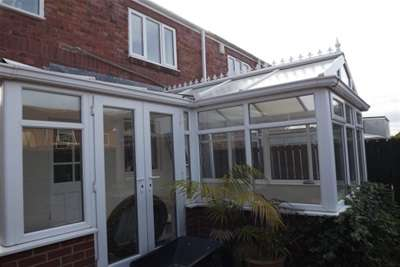 2 Bedrooms Semi Detached House for rent in Harton House Road, South Shields