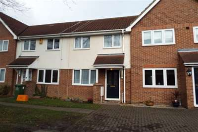 2 Bedrooms House for rent in LANGDON HILLS, BASILDON