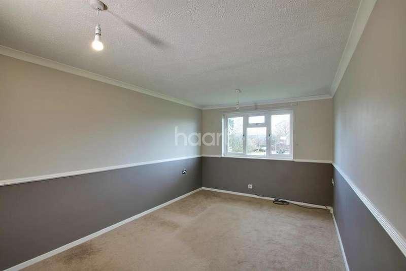 1 Bedroom Maisonette Flat for sale in Braintree