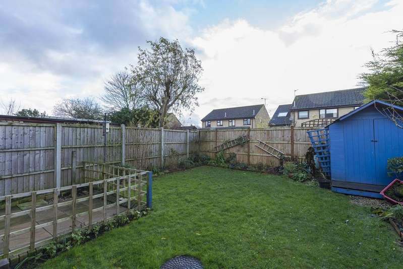4 Bedrooms House for sale in Morston, Thornford, Sherborne