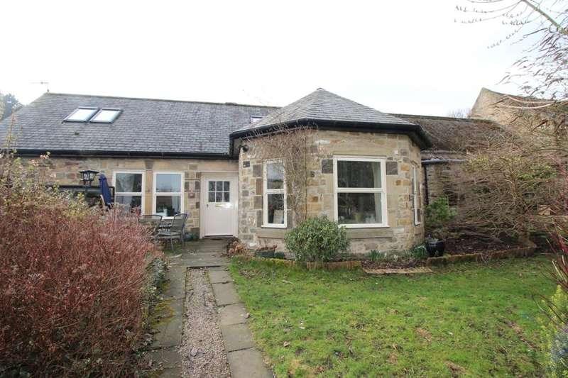 2 Bedrooms Property for rent in Wylam Wood Road, Wylam, NE41