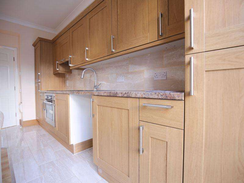 1 Bedroom Apartment Flat for sale in One Bedroom Apartment For Sale