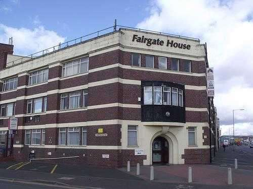 Office Commercial for rent in Kings Road, Office Space To-Let Tyseley, Birmingham