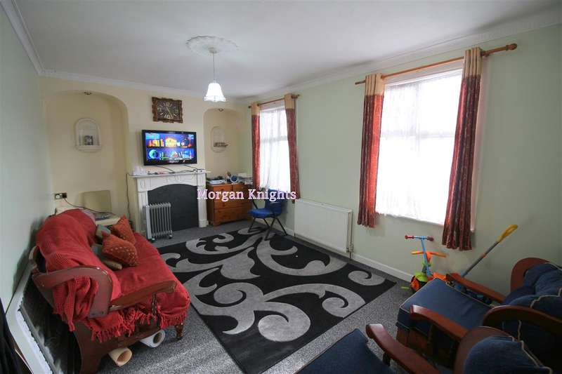 1 Bedroom Apartment Flat for sale in Barking Road, East Ham, E6