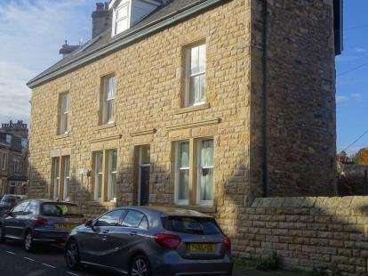 7 Bedrooms Terraced House for sale in Ashfield Avenue, Lancaster, LA1