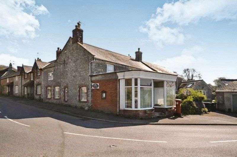 Property for sale in Front Street, Portesham