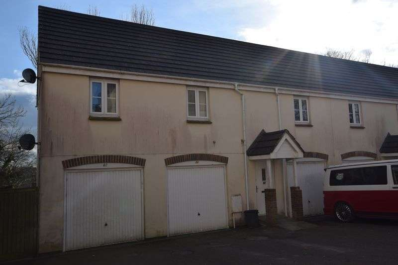 1 Bedroom Property for sale in Robin Drive, Launceston