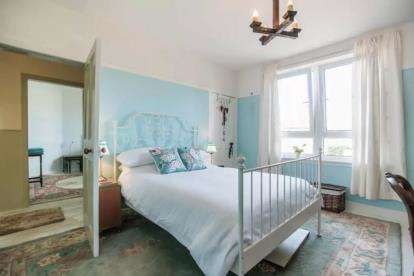 2 Bedrooms Flat for sale in Fulton Street, Knightswood, Glasgow